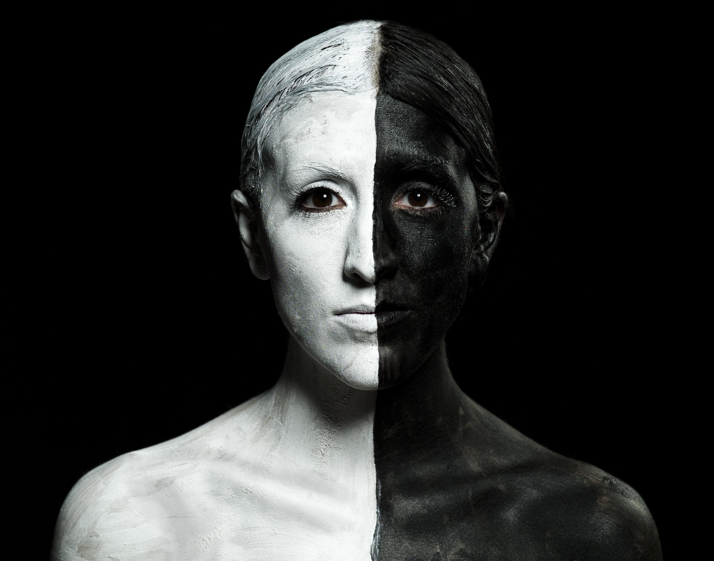 web-image-portrait-2.jpg