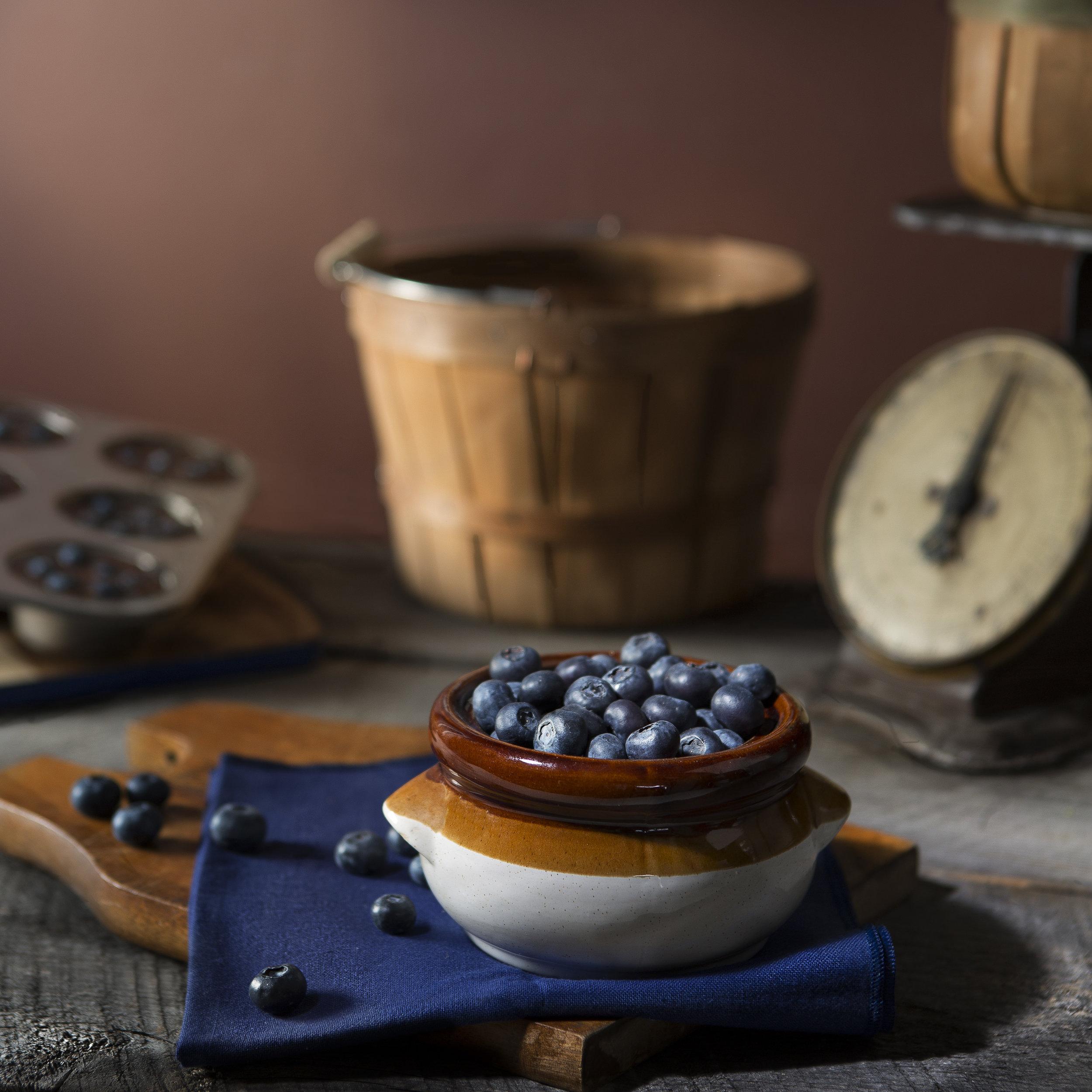 web-image-food-2-2.jpg