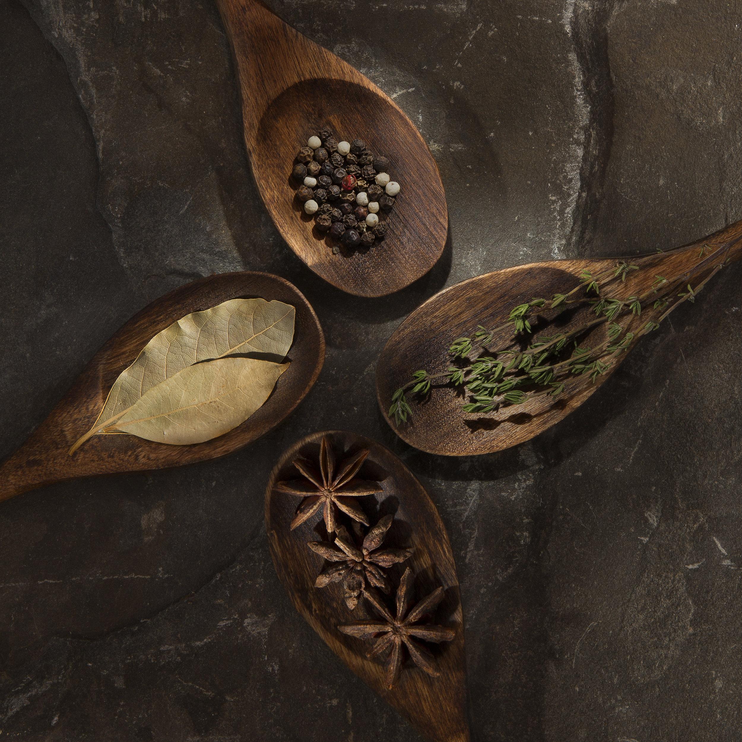 web-image-food-.jpg