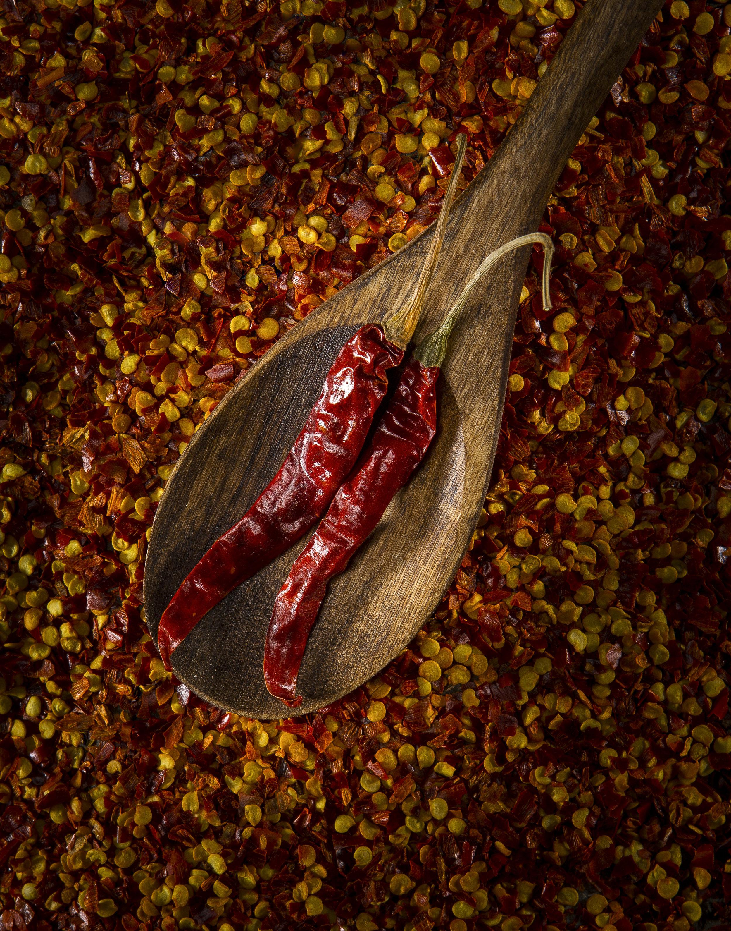 web-image-food-2.jpg