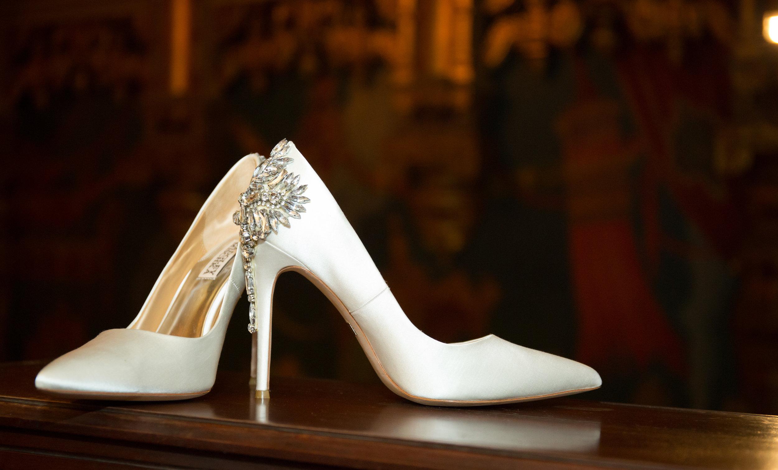 Ott Wedding Blog-3311.jpg