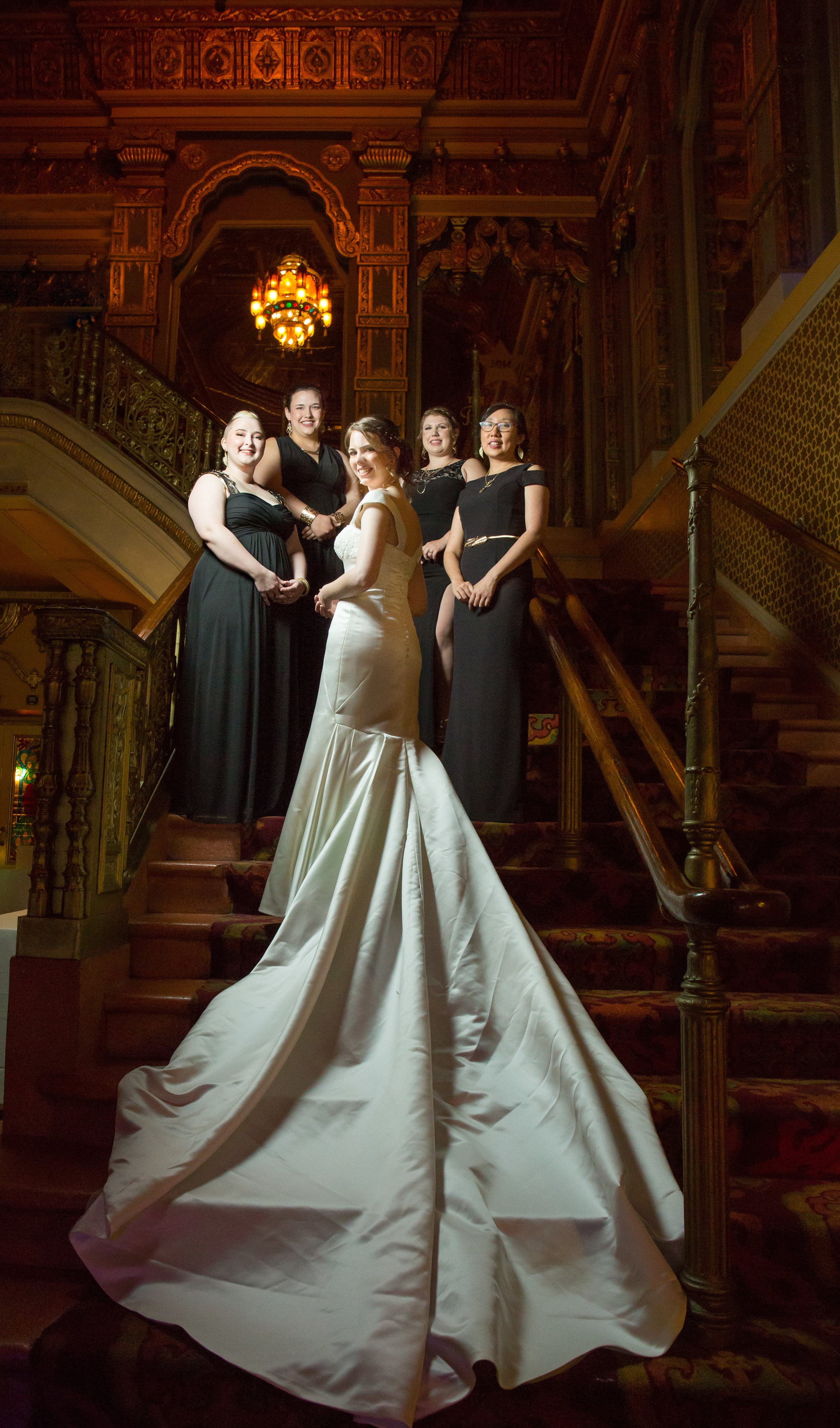 Ott Wedding Blog--2.jpg