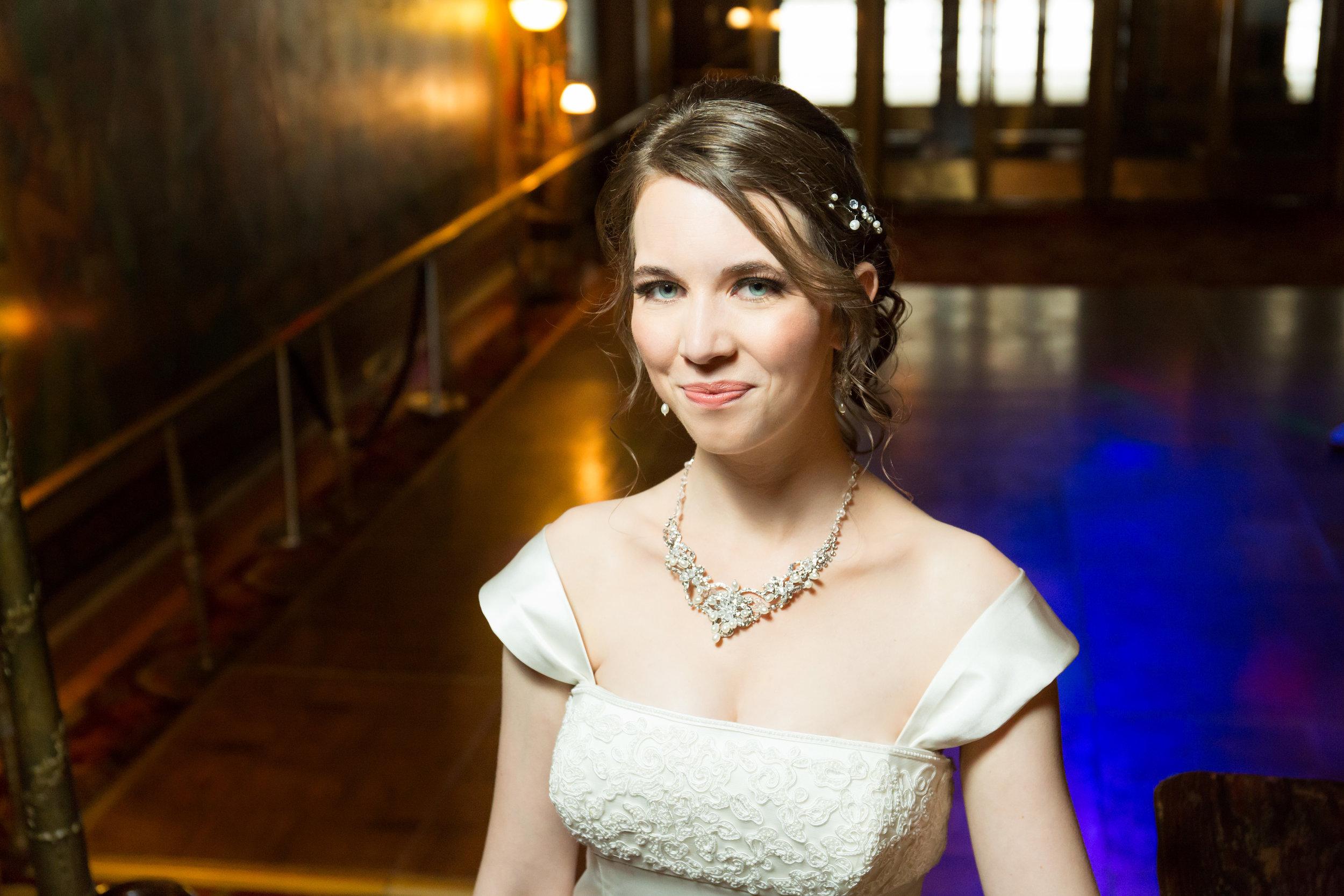 Ott Wedding Blog--4.jpg