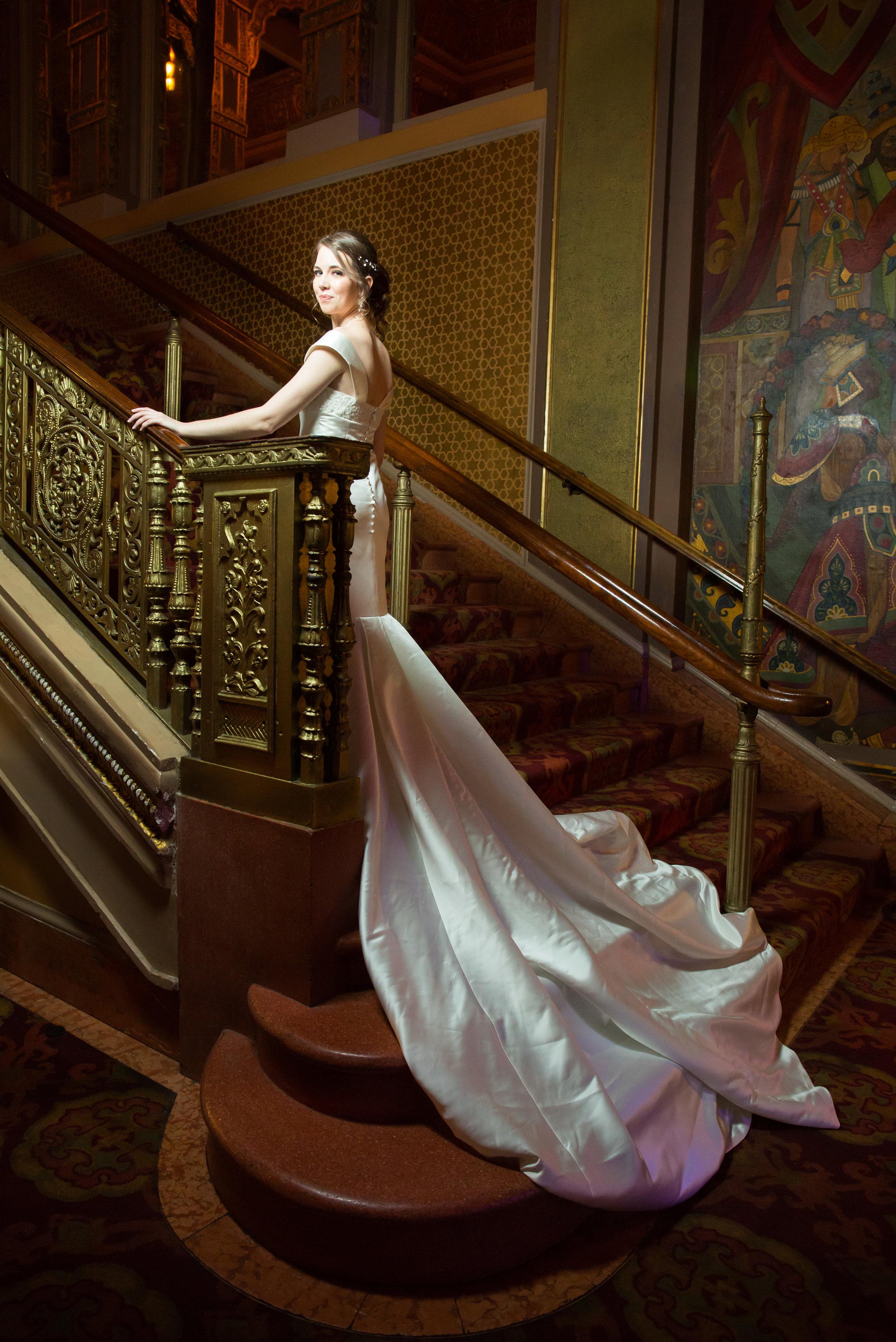 Ott Wedding Blog--3.jpg
