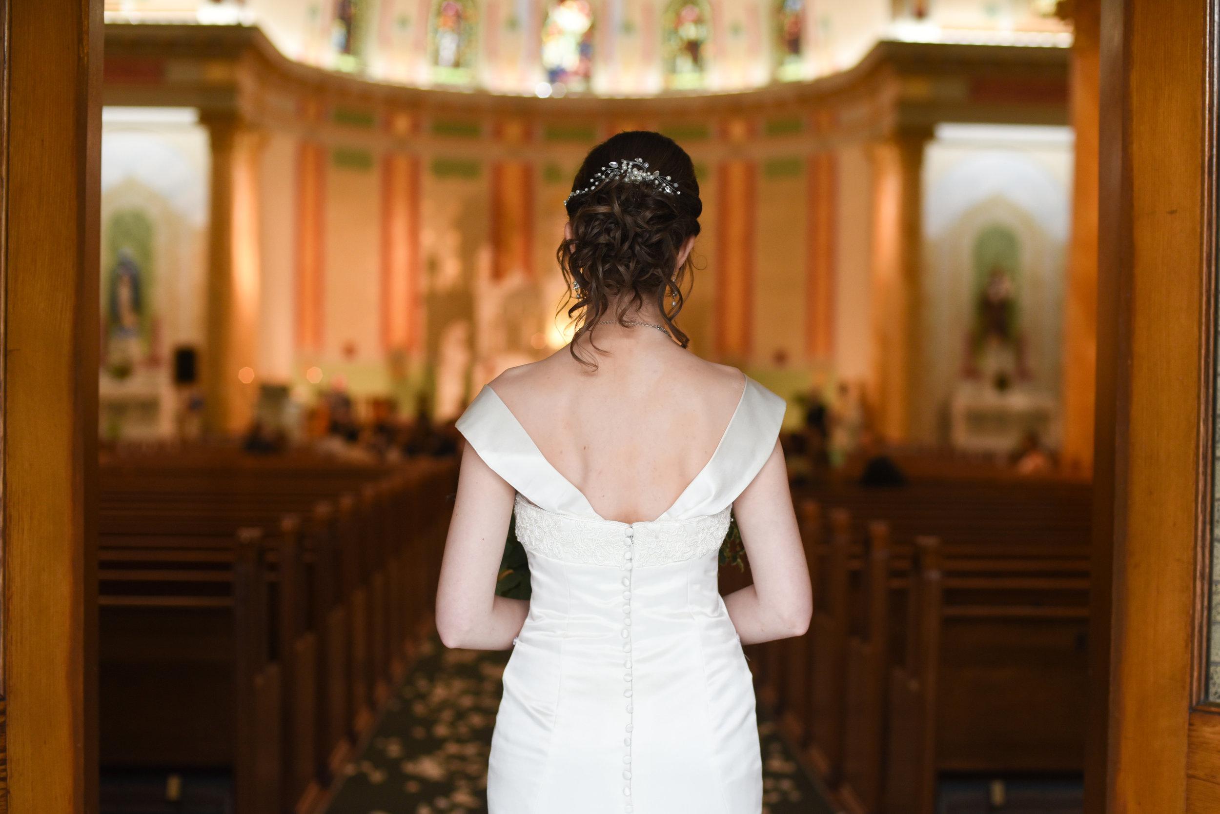 Ott Wedding Blog-6807.jpg