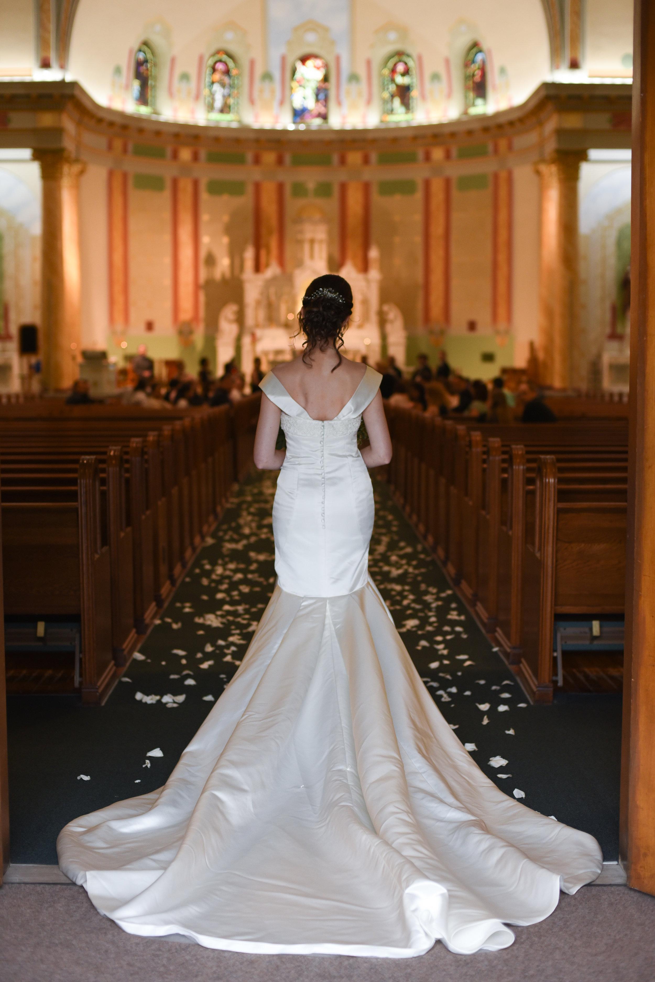 Ott Wedding Blog-6818.jpg