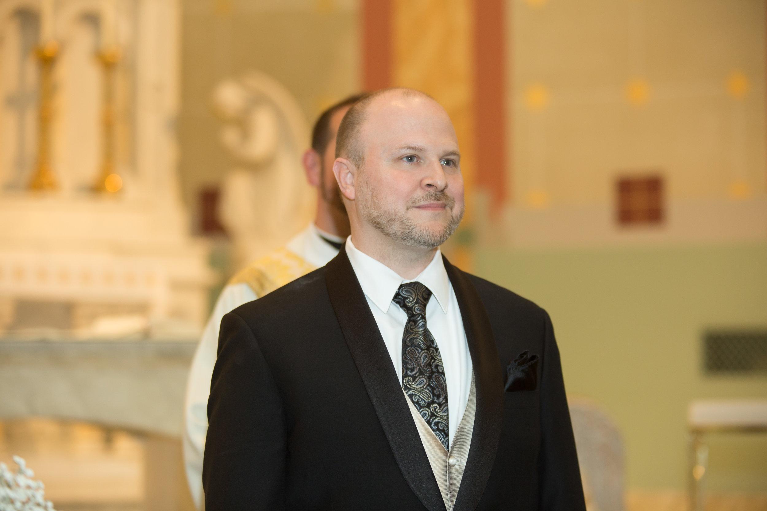 Ott Wedding Blog--5.jpg