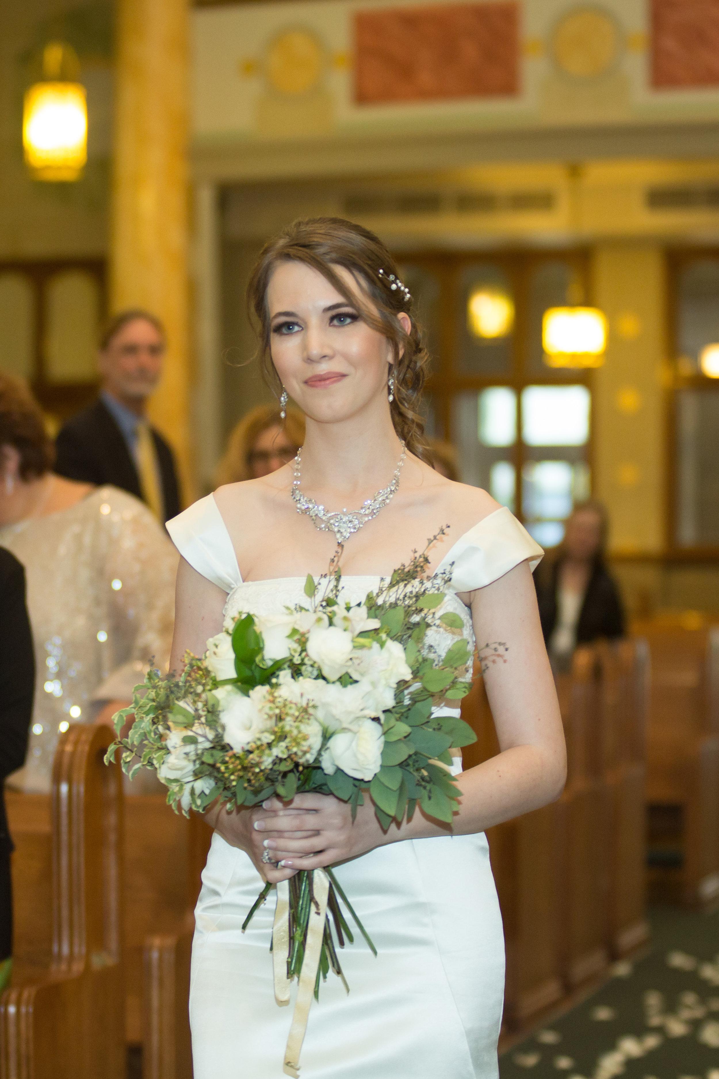 Ott Wedding Blog-3604.jpg
