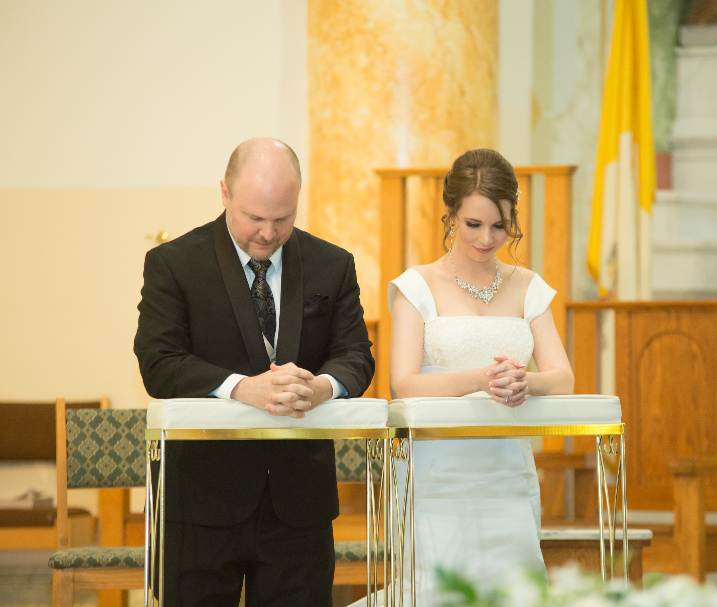 Ott Wedding Blog-3825.jpg