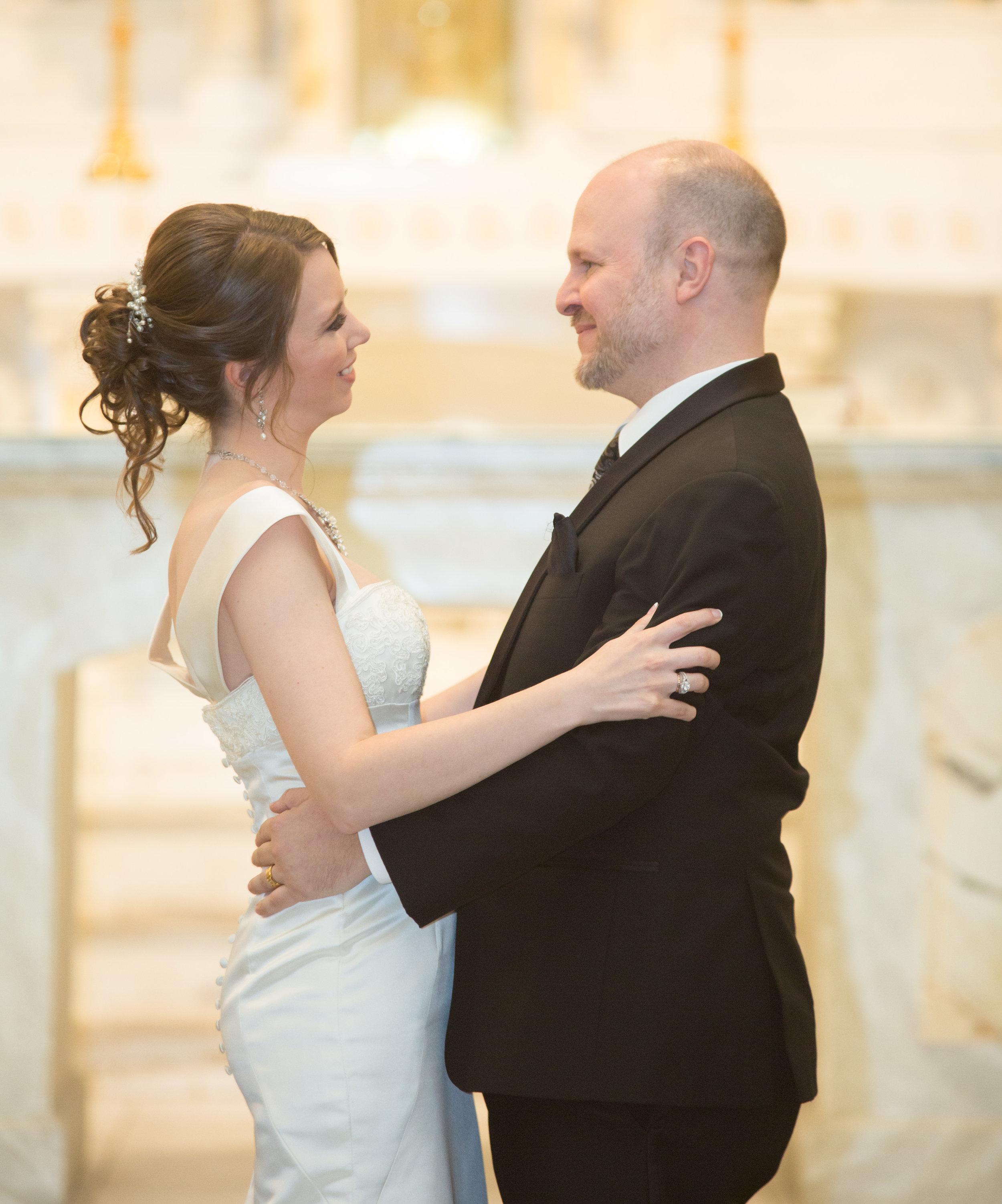 Ott Wedding Blog-3939.jpg