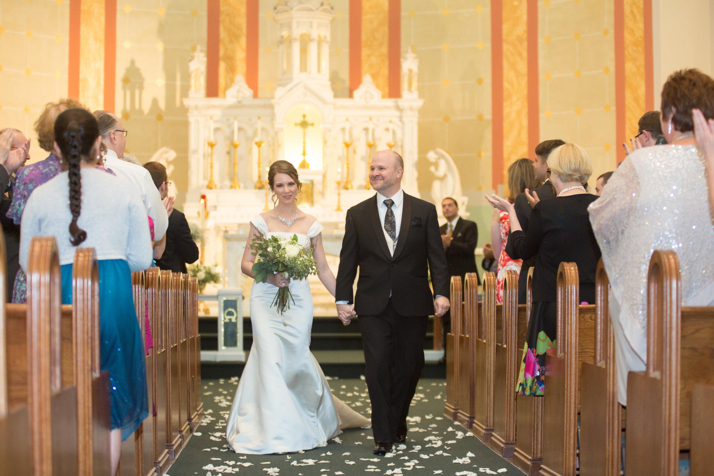 Ott Wedding Blog-3947.jpg