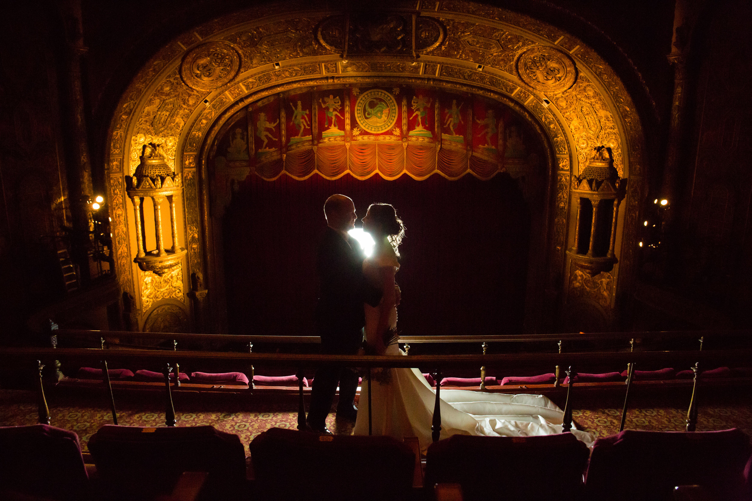 Ott Wedding Blog-4123.jpg
