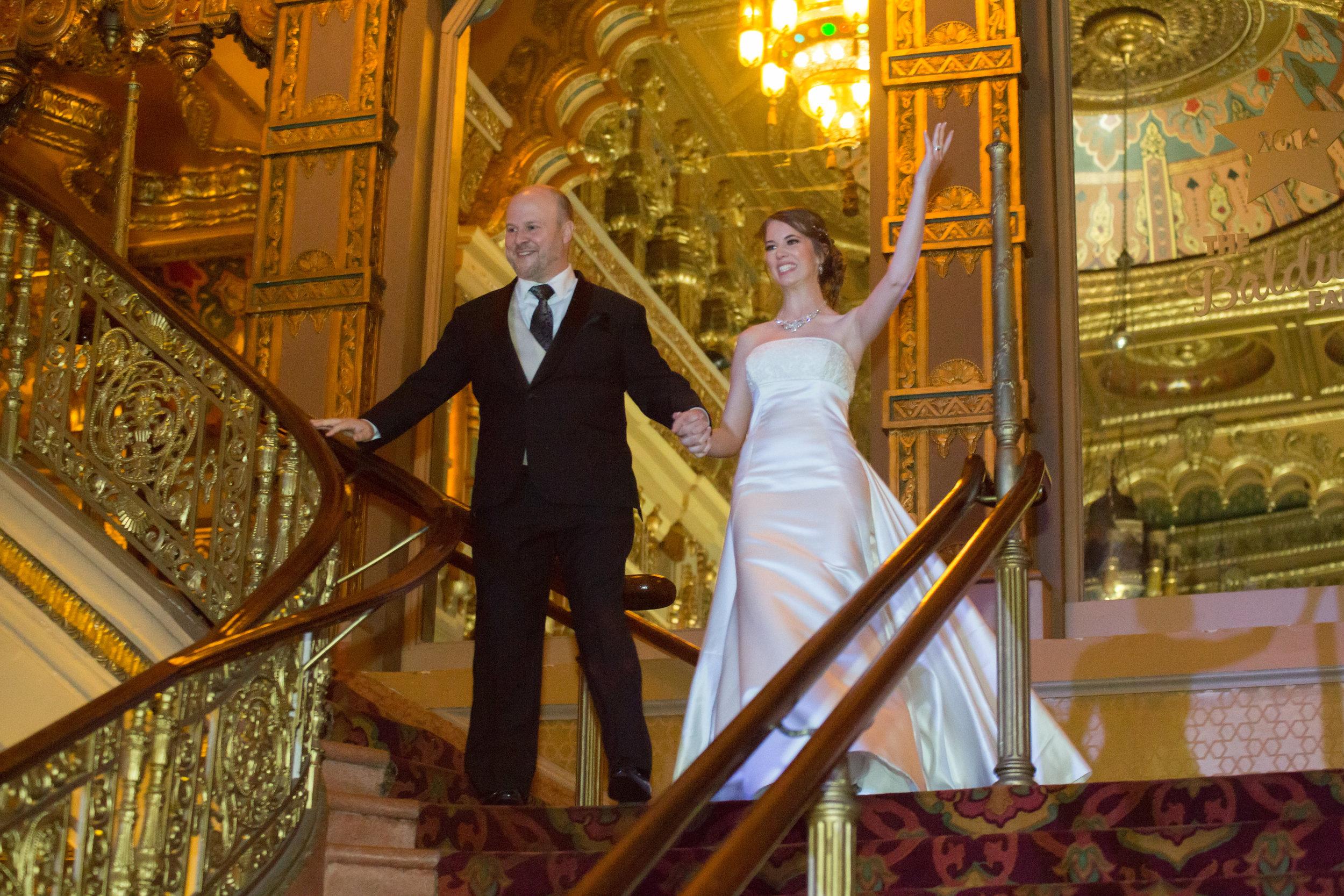 Ott Wedding Blog-4206.jpg