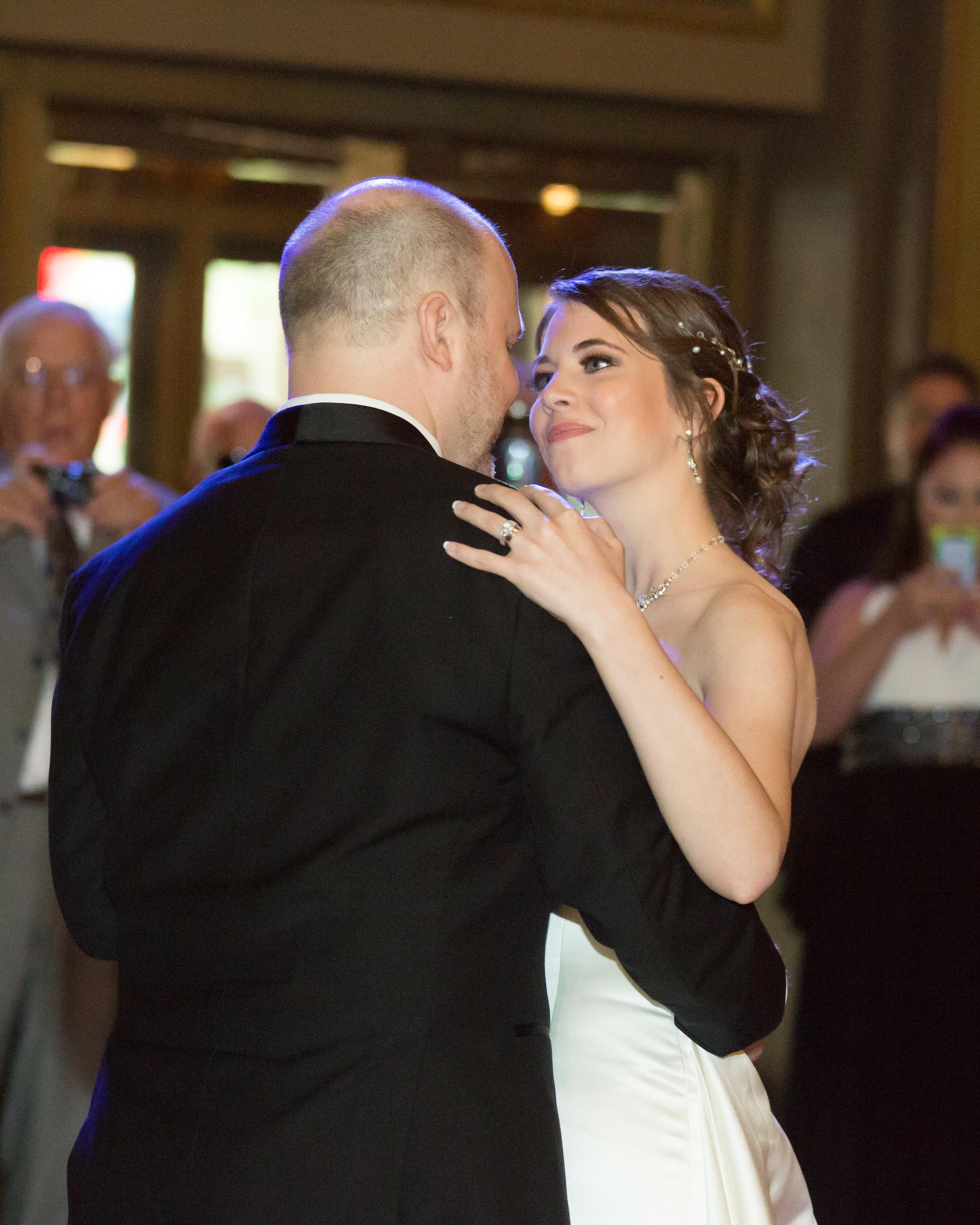 Ott Wedding Blog-4215.jpg