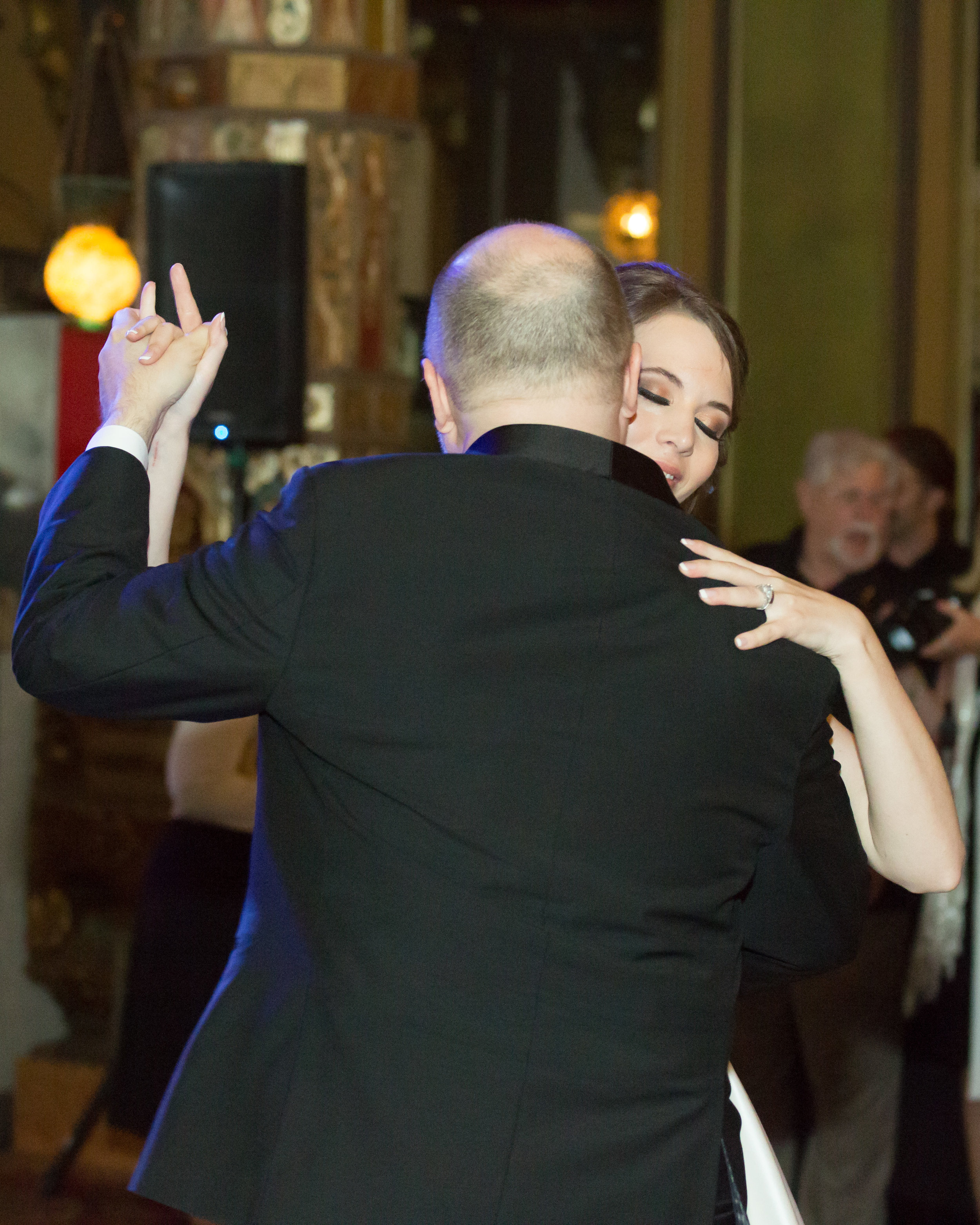 Ott Wedding Blog-4273.jpg