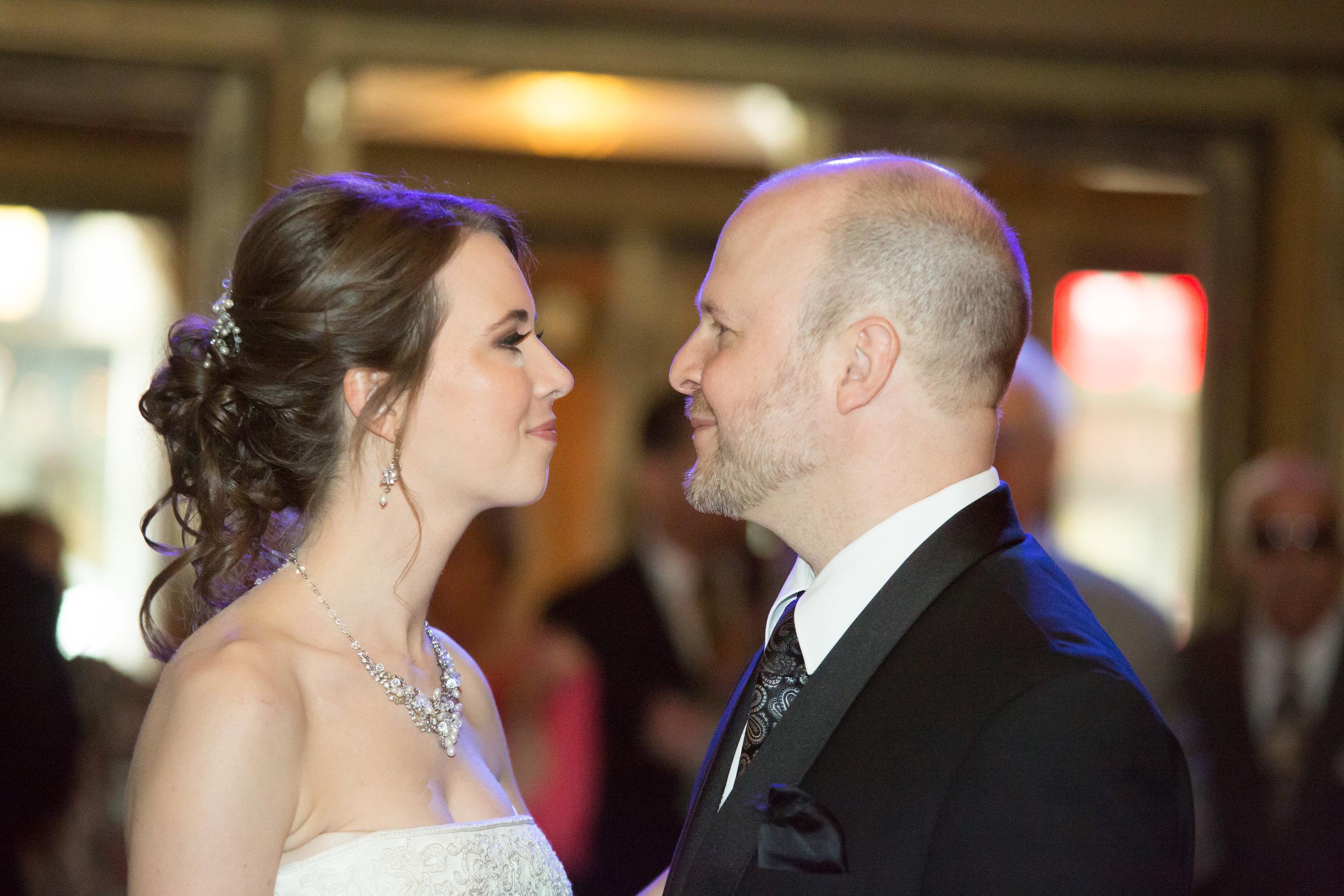 Ott Wedding Blog-4224.jpg