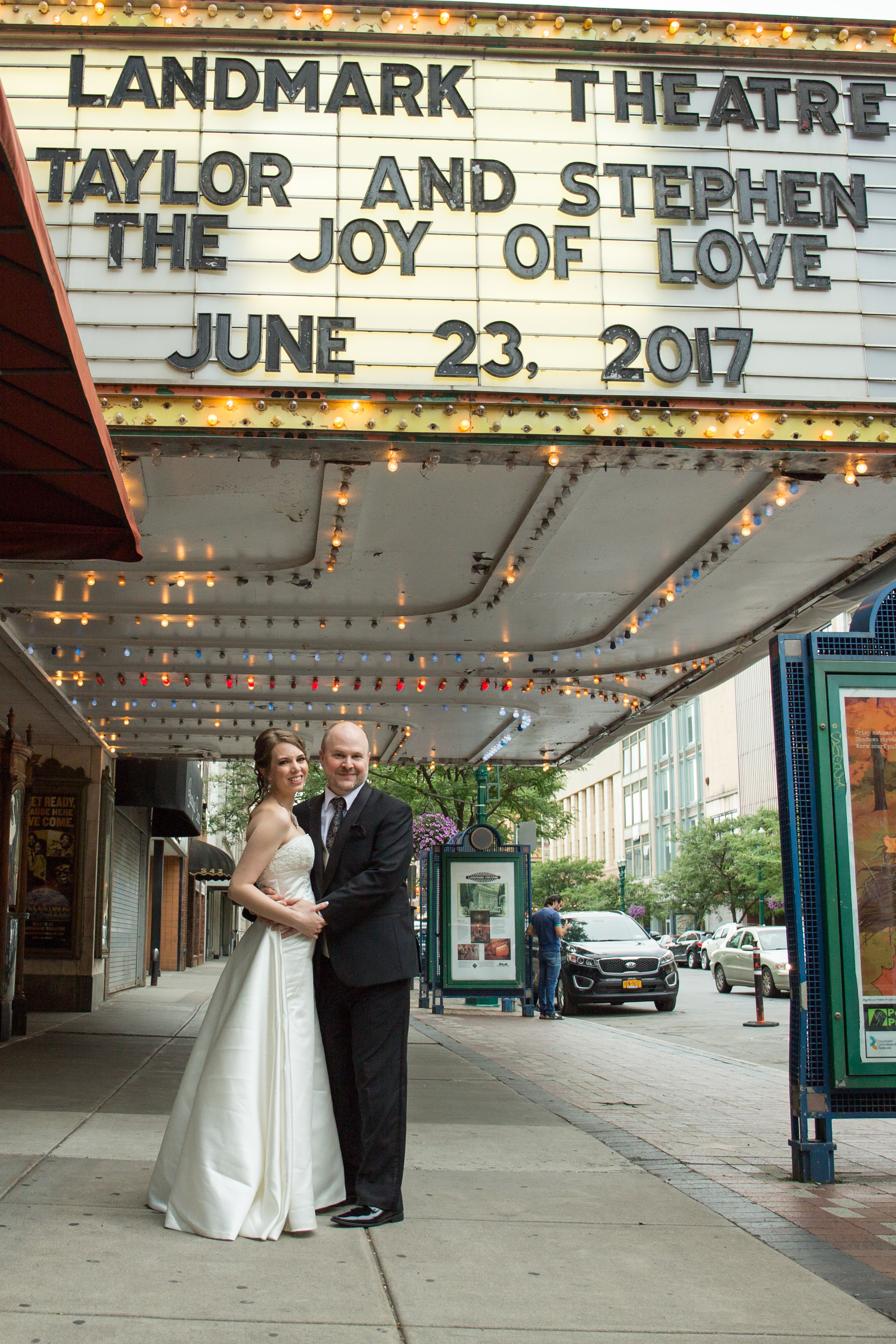 Ott Wedding Blog-4421.jpg