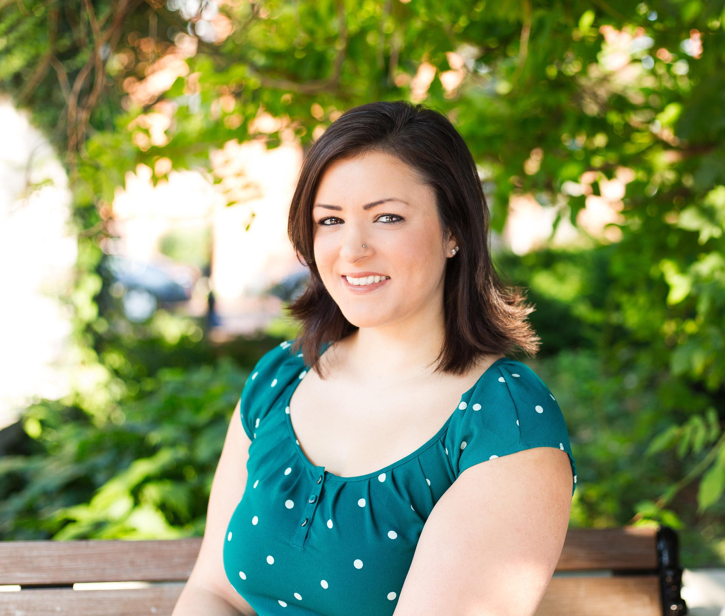 Sara-Blog Post--8.jpg