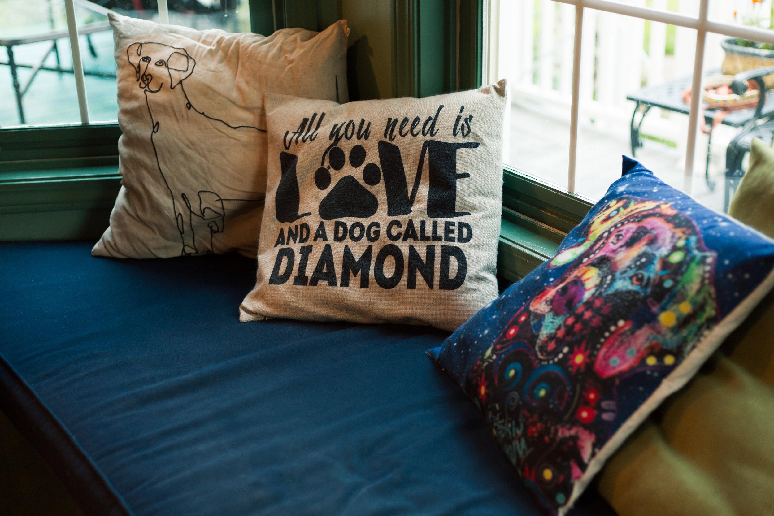 Diamond-Blog-Post--8.jpg