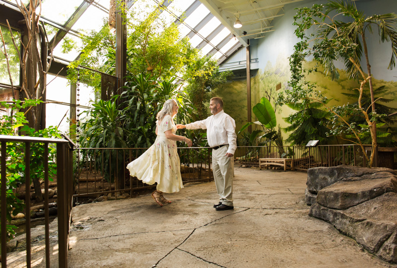 Nolan Wedding - Blog Post-10.jpg