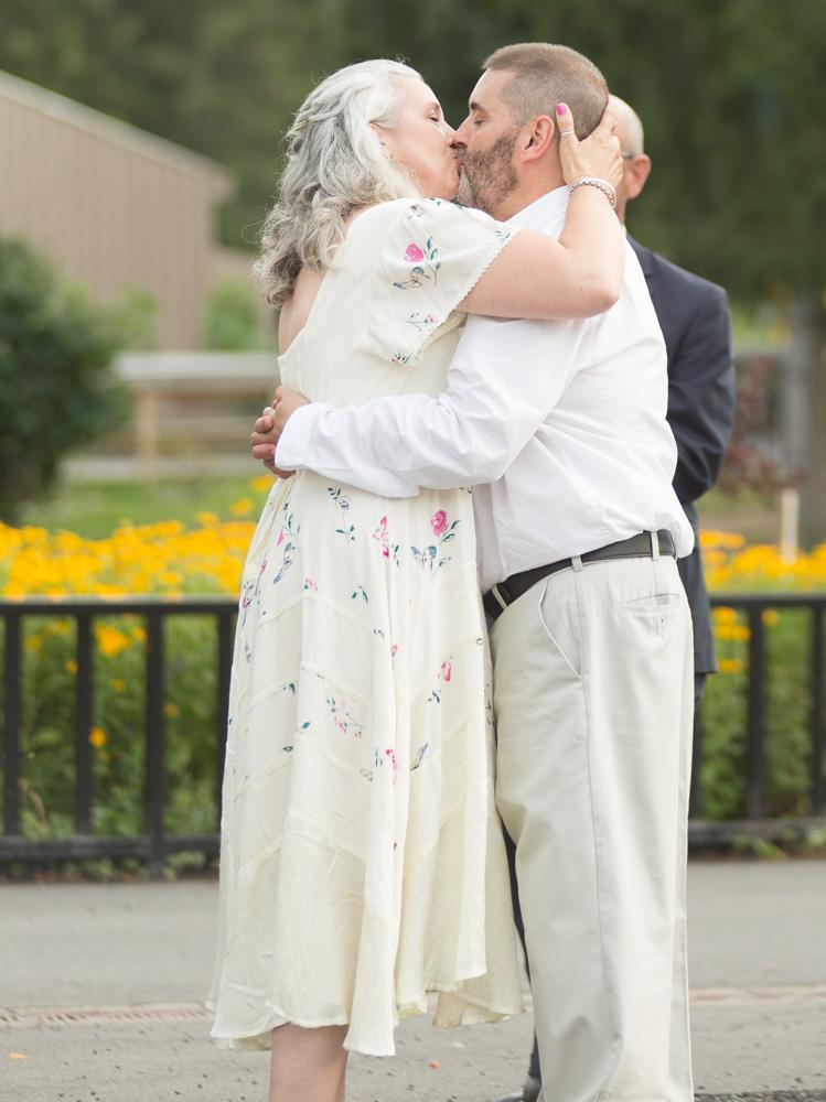 Nolan Wedding - Blog Post-16.jpg