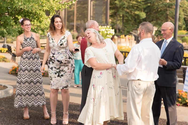 Nolan Wedding - Blog Post-15.jpg