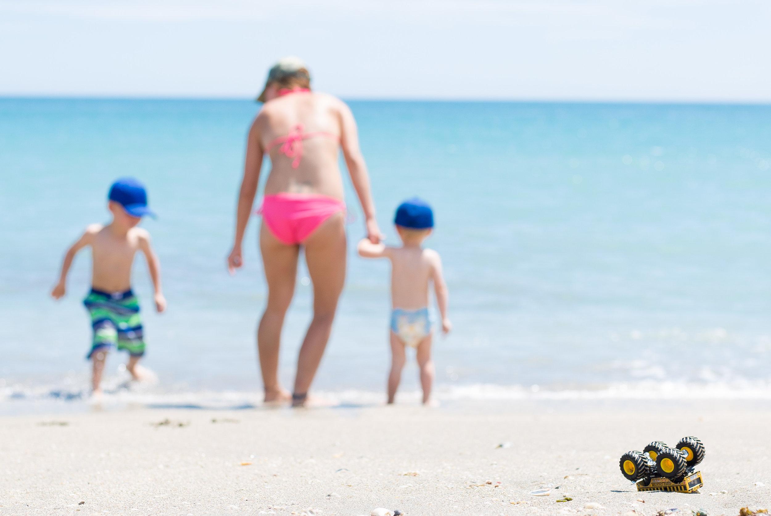 Florida Beach Personal Project-4.jpg