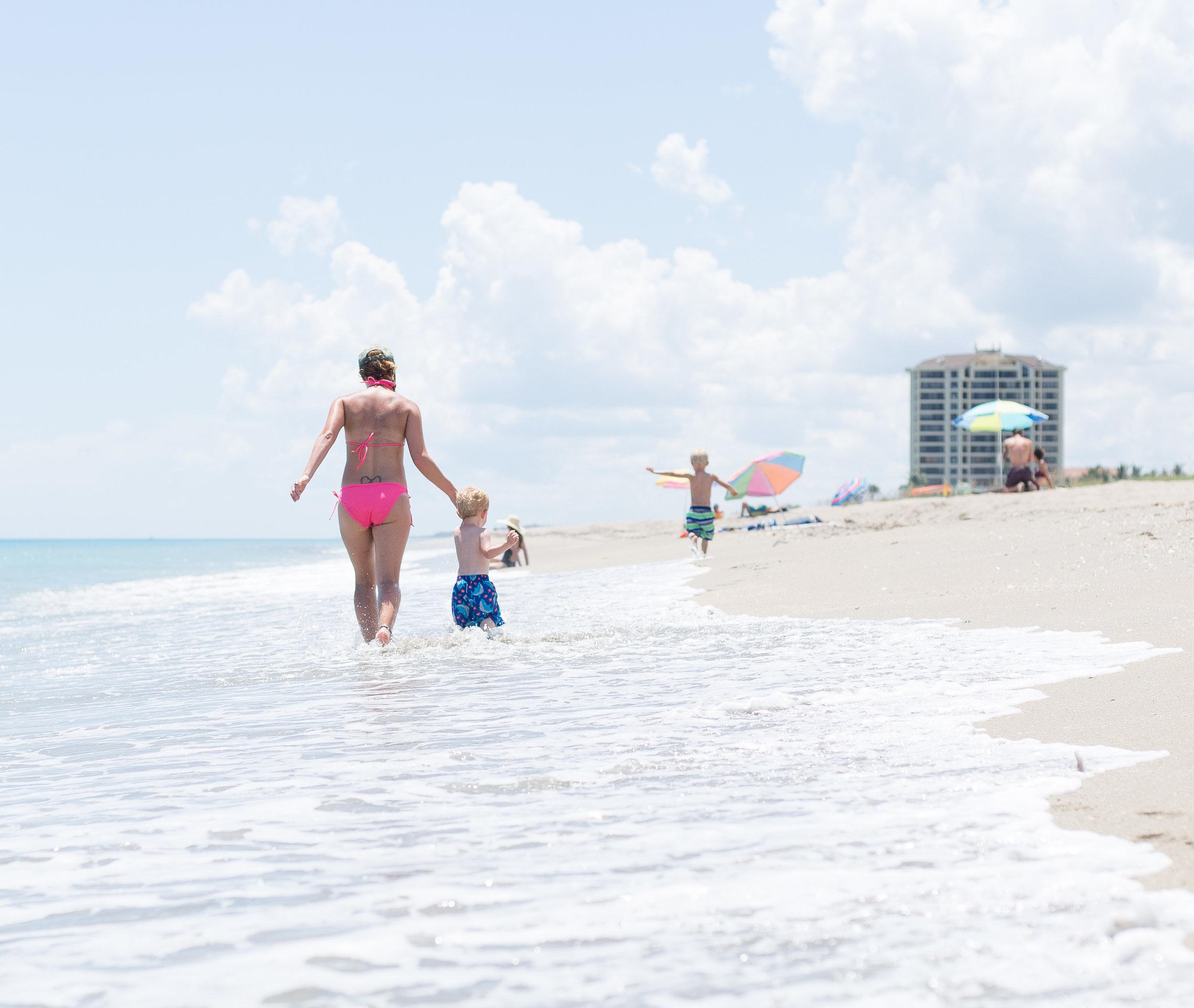 Florida Beach Personal Project-10.jpg