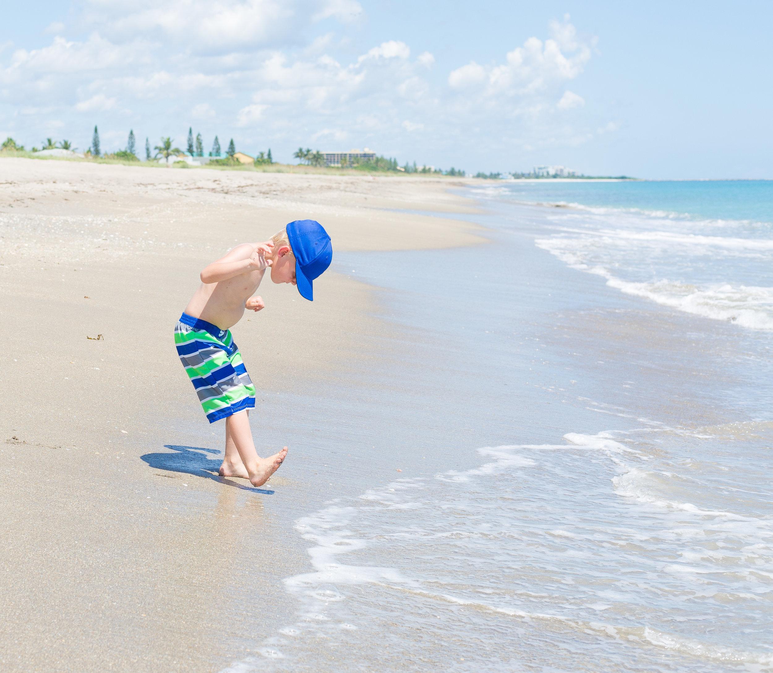 Florida Beach Personal Project-11.jpg