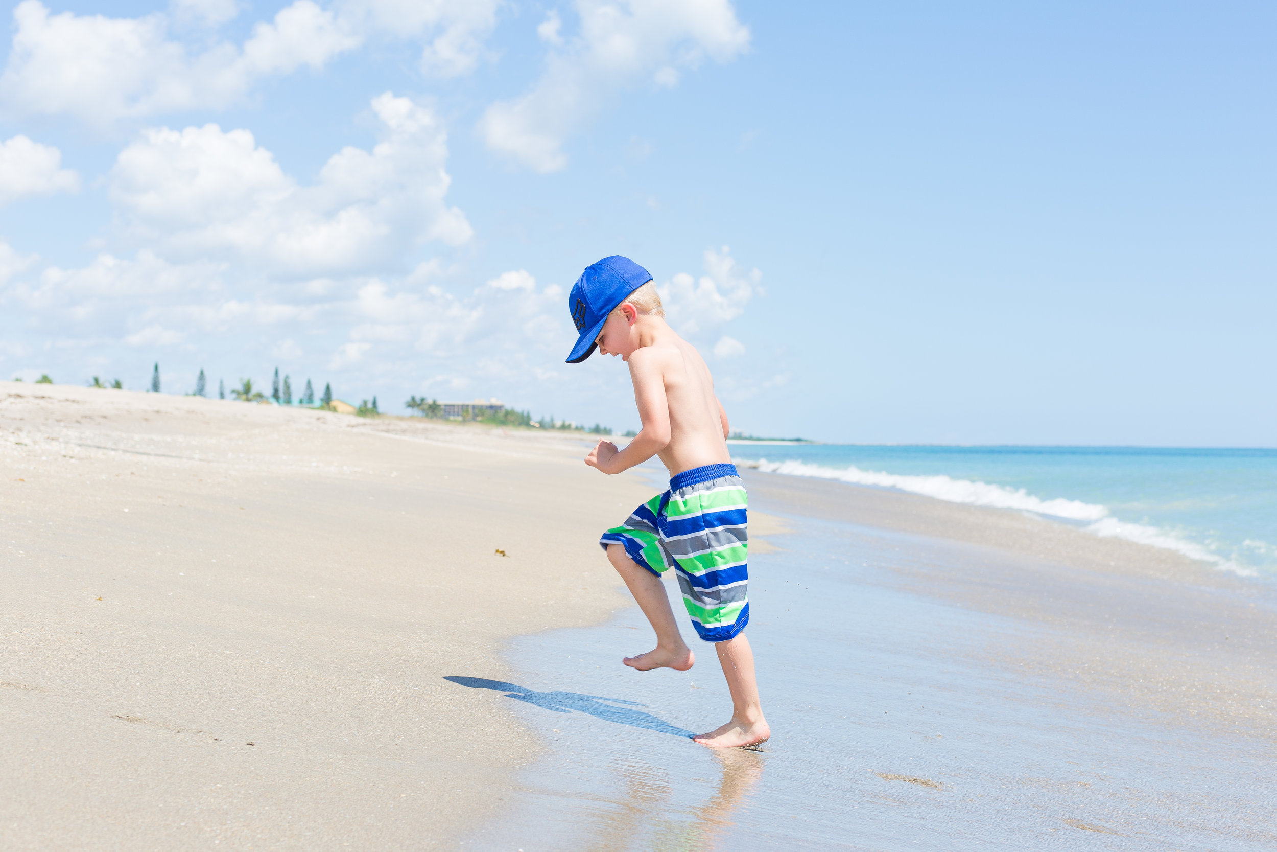 Florida Beach Personal Project-14.jpg