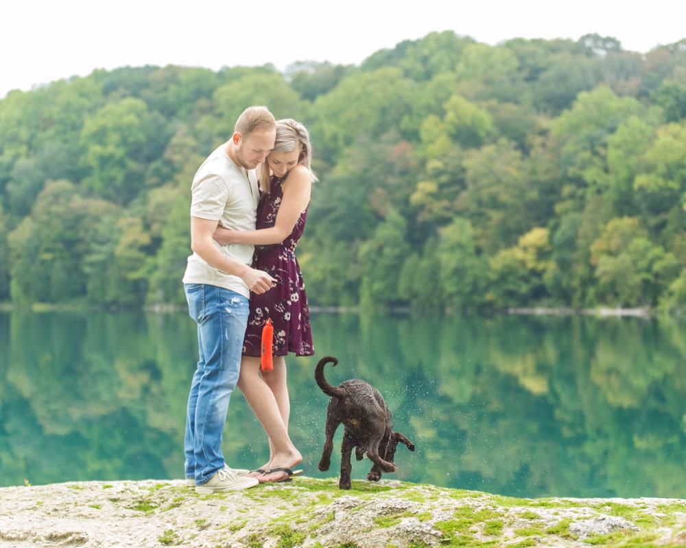 Michayla, Justin, Remi - Blog Post-13.jpg