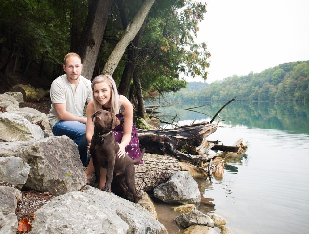 Michayla, Justin, Remi - Blog Post-8.jpg