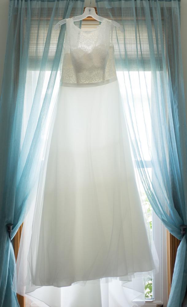 Cadwallader-Lawson Wedding-1.jpg