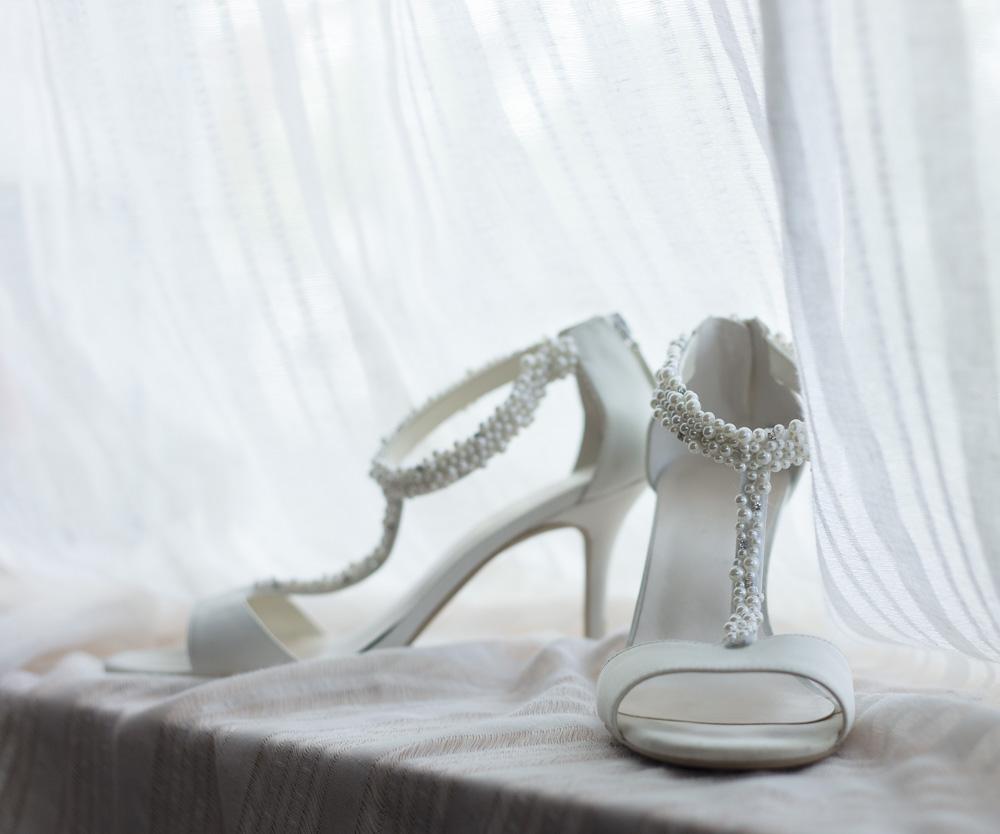 Cadwallader-Lawson Wedding-3.jpg