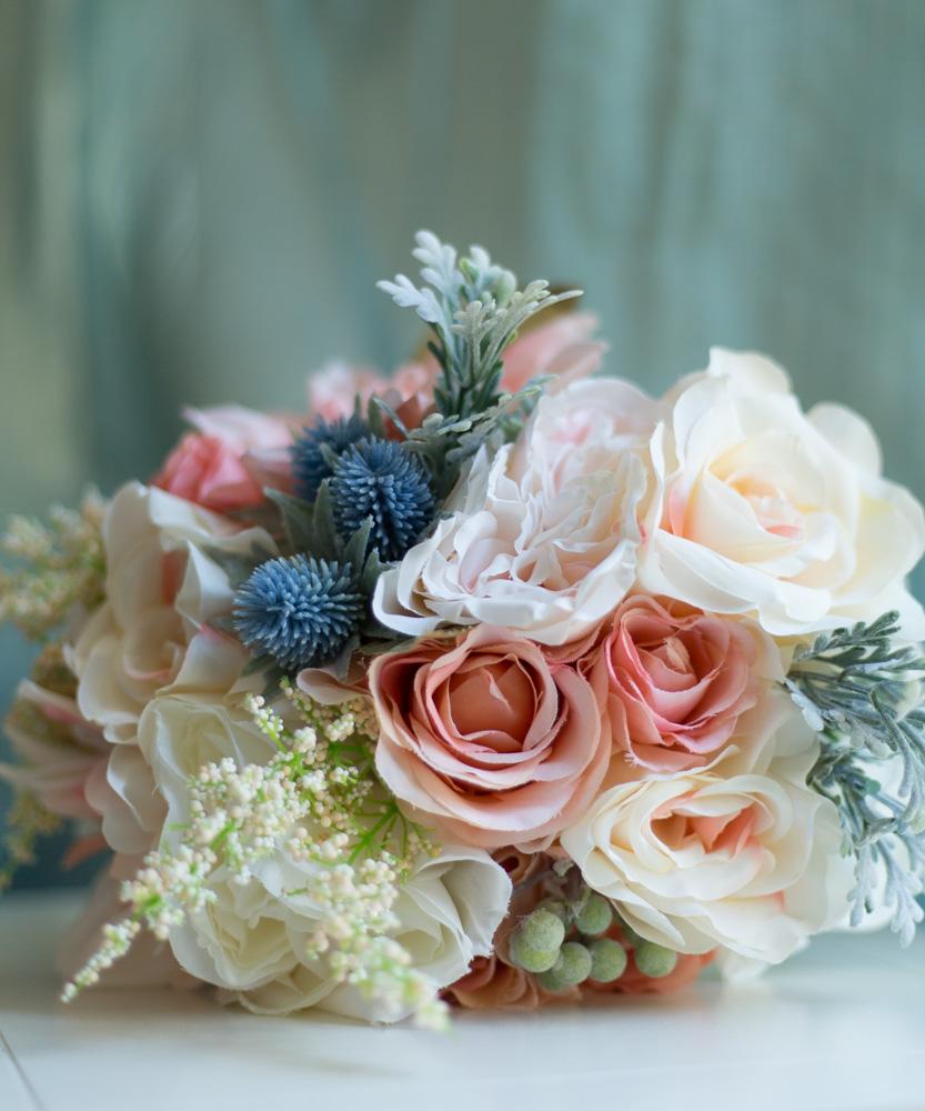 Cadwallader-Lawson Wedding-4.jpg