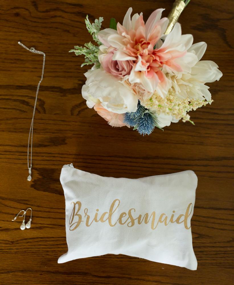 Cadwallader-Lawson Wedding-5.jpg