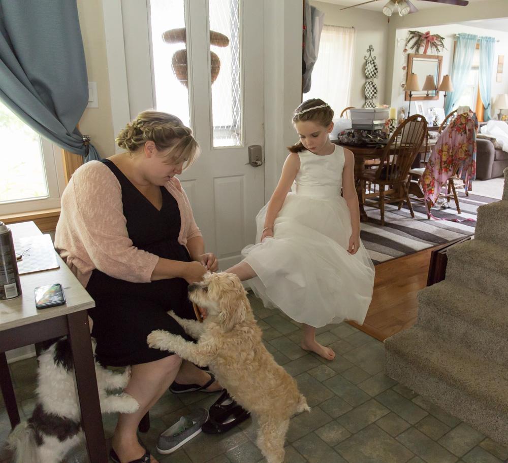 Cadwallader-Lawson Wedding-11.jpg