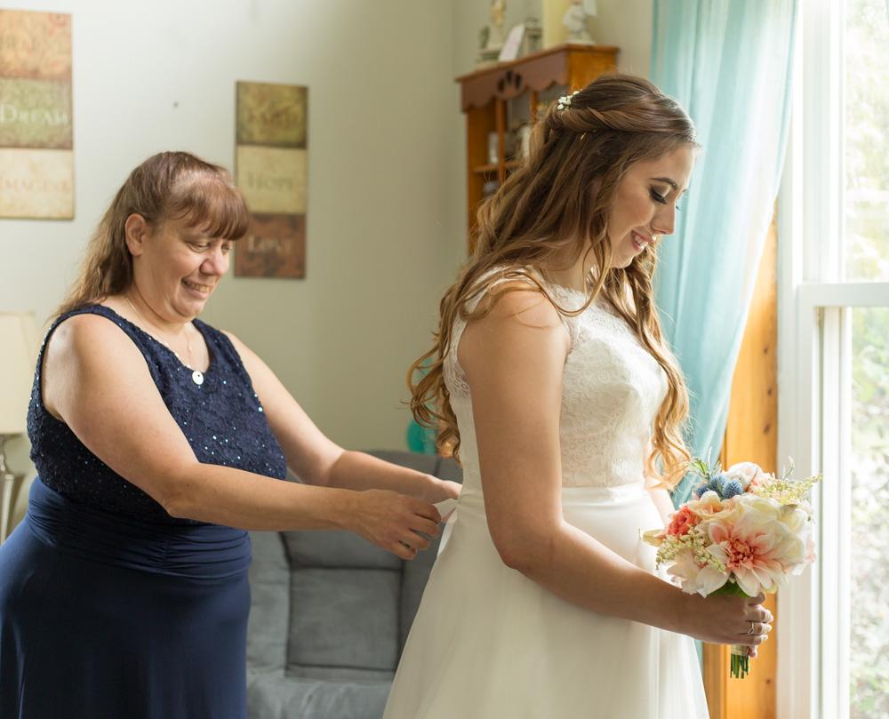Cadwallader-Lawson Wedding-12.jpg