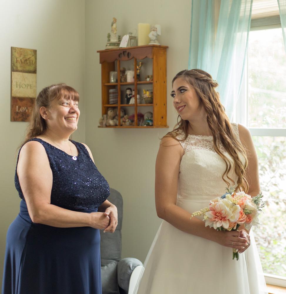 Cadwallader-Lawson Wedding-13.jpg