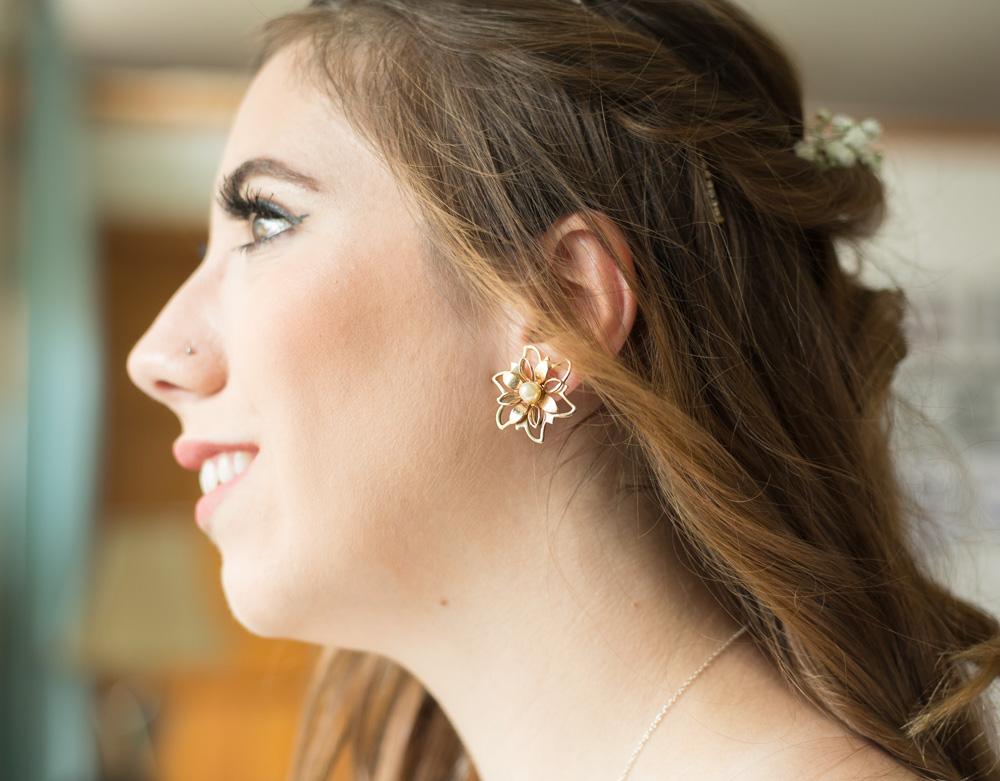 Cadwallader-Lawson Wedding-17.jpg