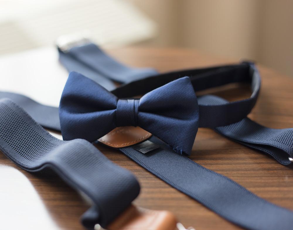Cadwallader-Lawson Wedding-22.jpg