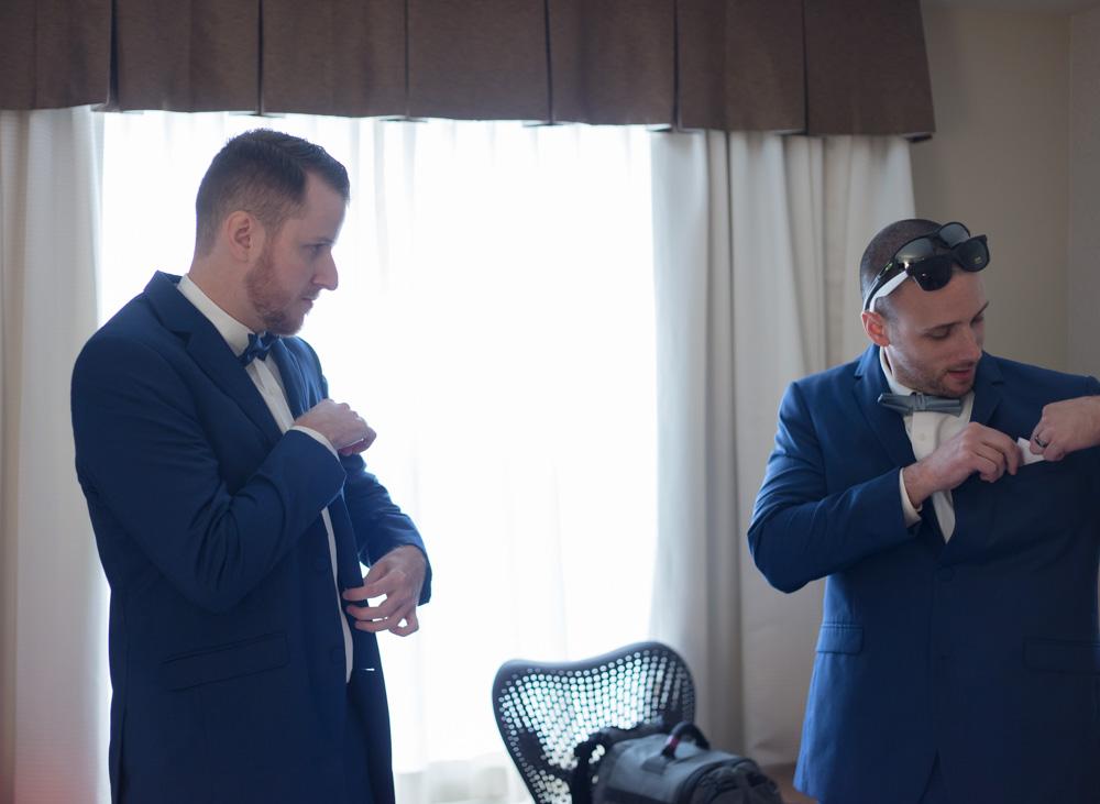 Cadwallader-Lawson Wedding-24.jpg