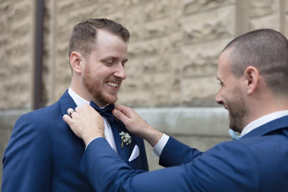 Cadwallader-Lawson Wedding-28.jpg