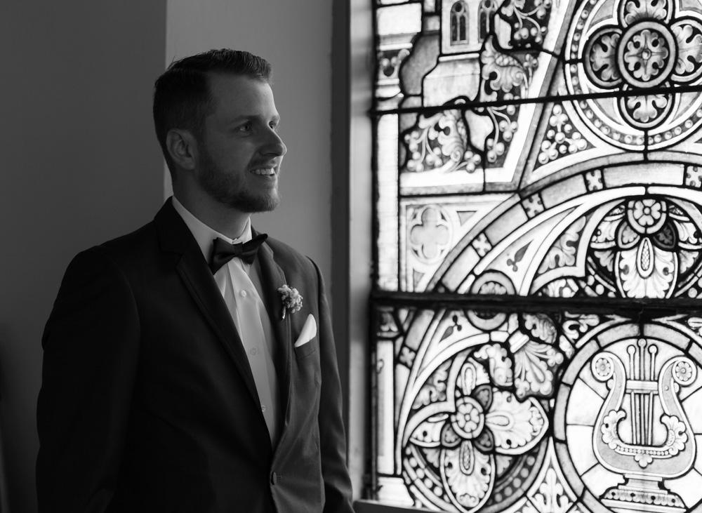 Cadwallader-Lawson Wedding-31.jpg