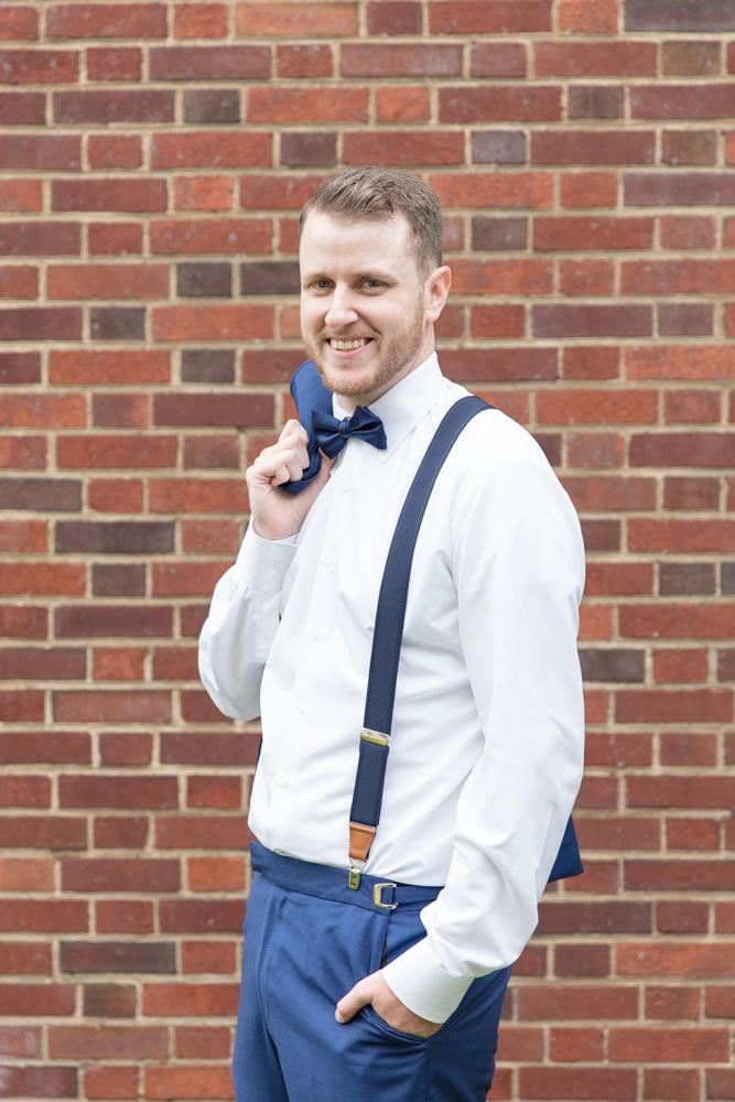Cadwallader-Lawson Wedding-32.jpg