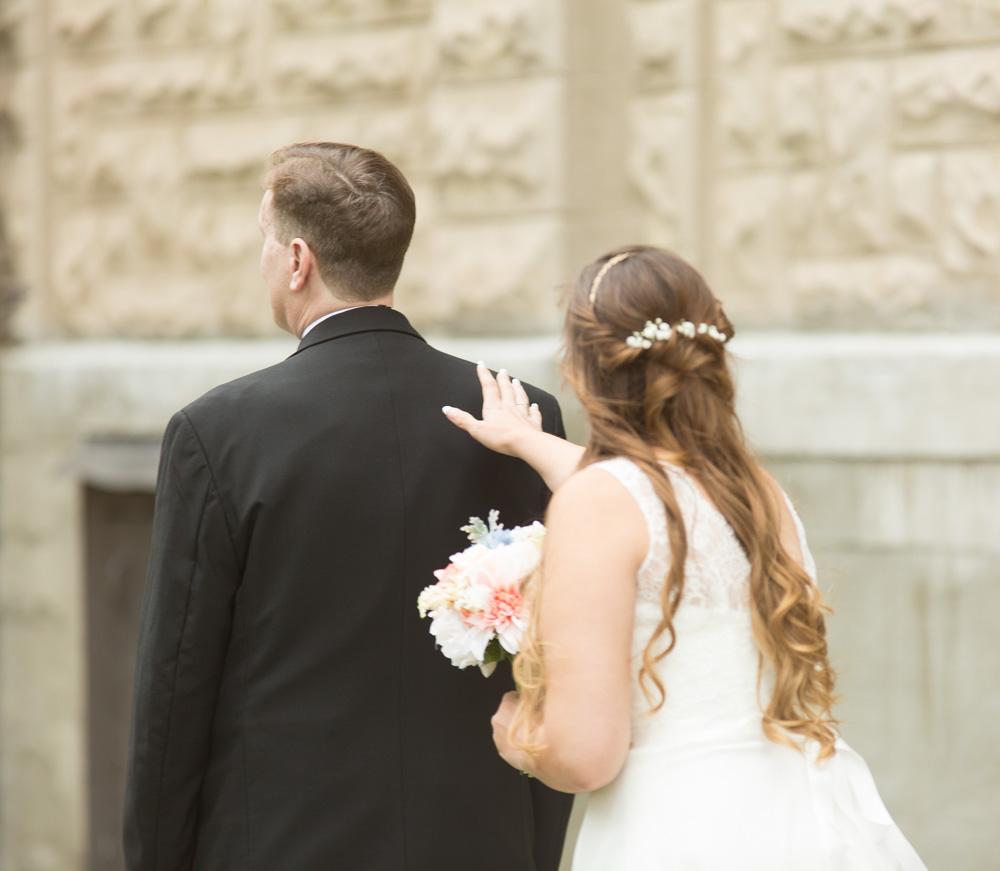 Cadwallader-Lawson Wedding-36.jpg