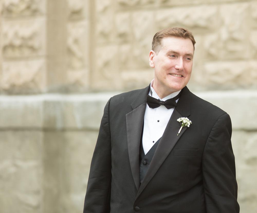 Cadwallader-Lawson Wedding-37.jpg