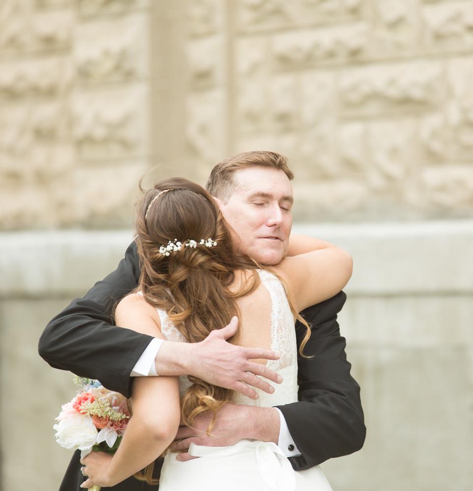 Cadwallader-Lawson Wedding-41.jpg