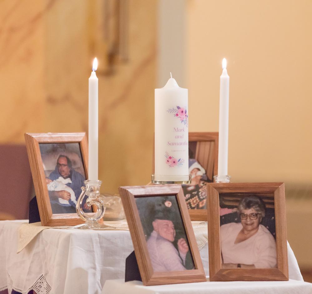 Cadwallader-Lawson Wedding-42.jpg