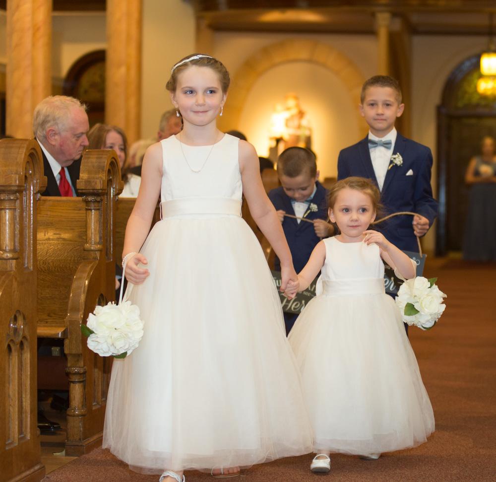Cadwallader-Lawson Wedding-43.jpg